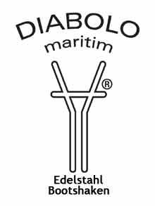 http://www.diabolo-maritim.de