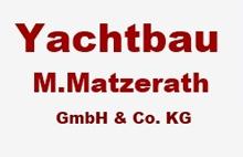 http://matzerath.de