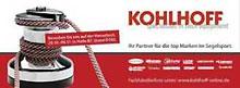 http://www.kohlhoff-online.de/de/